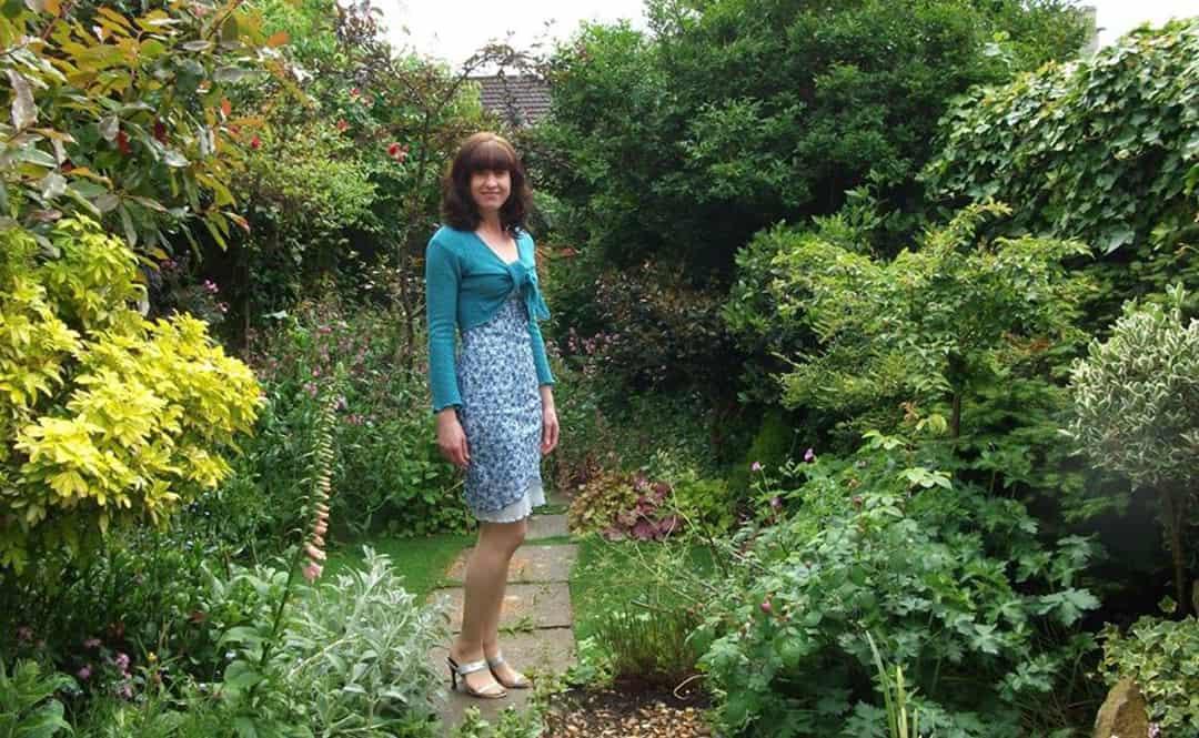 How to survive the pandemic – The Wimborne Wildlife Gardener
